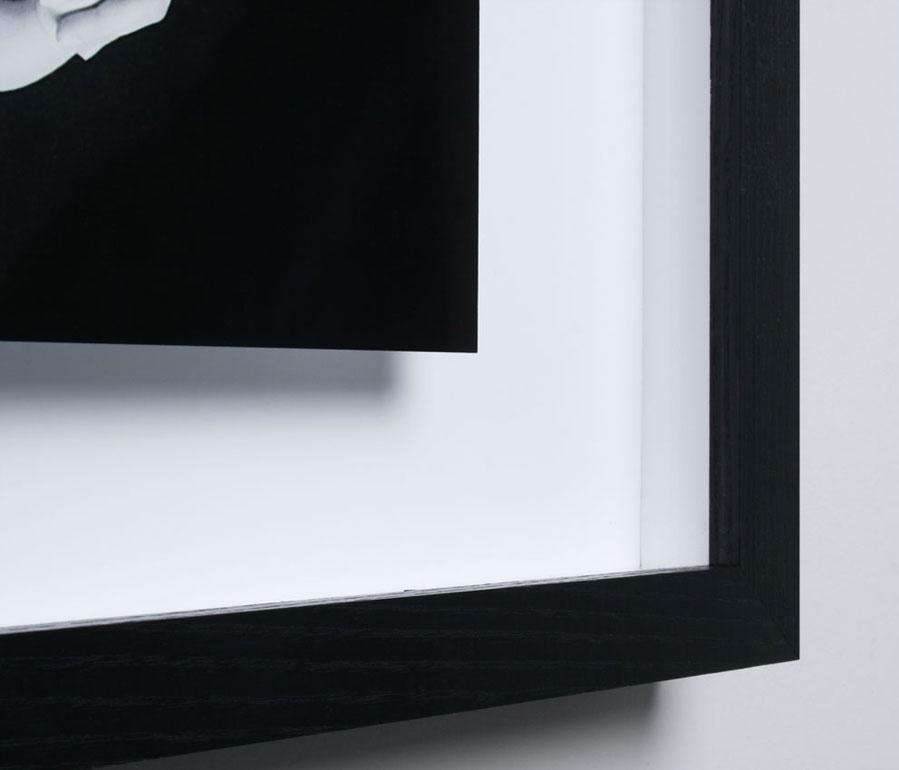 Floating Framed Prints Eyecandy Art Group