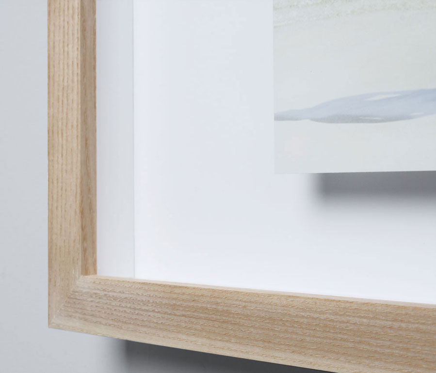 The Entire Guide To Understanding Printing And Framing Online